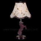 Đèn Trang Trí Để Bàn UDB16228