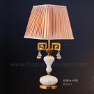 Đèn Trang Trí Để Bàn UDB5006