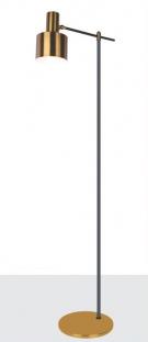 Đèn Cây Đứng Đọc Sách AU-DC2087F