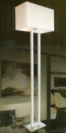 Đèn Trang Trí Góc Sofa CM124