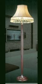 Đèn Trang Trí Góc Sofa KD547