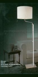Đèn Trang Trí Góc Sofa KD550