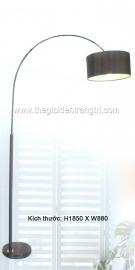Đèn Trang Trí Góc Sofa KD575