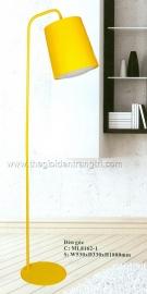 Đèn Trang Trí Góc Sofa US400