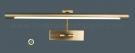 Đèn Trang Trí Gương LED 12W NA-PT8674L