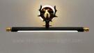Đèn Trang Trí Gương LED 9W LH-RG740