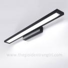Đèn Trang Trí Gương LED LH-RG708