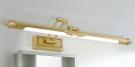 Đèn Trang Trí Gương LED LH-RG770