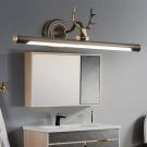 Đèn Trang Trí Gương LED LH-RG775