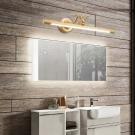 Đèn Trang Trí Gương LED LH-RG776