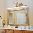 Đèn Trang Trí Gương LED LH-RG778