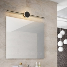 Đèn Trang Trí Gương LED LH-RG779