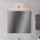 Đèn Trang Trí Gương LED LH-RG780