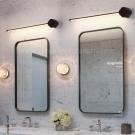 Đèn Trang Trí Gương LED LH-RG781