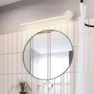 Đèn Trang Trí Gương LED LH-RG782