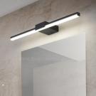 Đèn Trang Trí Gương LED LH-RG783