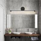 Đèn Trang Trí Gương LED LH-RG787