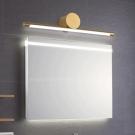 Đèn Trang Trí Gương LED LH-RG788