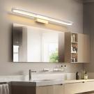 Đèn Trang Trí Gương LED LH-RG790