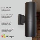 Đèn Trang Trí Hắt Tường AC10-1