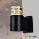 Đèn Trang Trí Hắt Tường AC10-117 Ø80