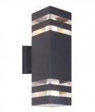 Đèn Trang Trí Hắt Tường AU-NT3690