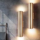 Đèn Hắt Tường LED LH-GT845-19