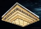 Đèn Mâm LED NLNC038 930x730