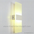 Đèn Tường LED SUN262