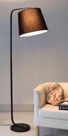 Đèn Góc Sofa LH-DC520