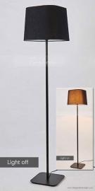 Đèn Góc Sofa LH-DC522