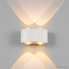Đèn Hắt Tường LED LH-VNT619-19