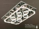 Đèn Mâm LED ERA-ML6019CN 1100x800