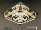 Đèn Mâm LED ERA142 600x600