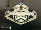 Đèn Mâm LED ERA-MLF1642V 600x600