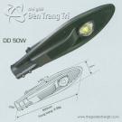 Đèn LED Chiếu Sáng Ngoài Trời DDB 50W