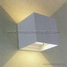 Đèn Ốp Tường LED 12W ERA-NT1107T