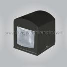 Đèn Trang Trí Ngoài Trời LK914C