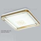 Đèn Trang Trí Ốp Trần Hiện Đại AC30-138 500x500
