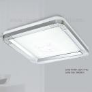 Đèn Trang Trí Ốp Trần Hiện Đại AC30-139 500x500