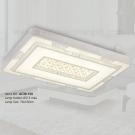 Đèn Trang Trí Ốp Trần Hiện Đại AC30-154 1000x700