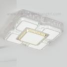 Đèn Trang Trí Ốp Trần Hiện Đại AC30-155 530x530
