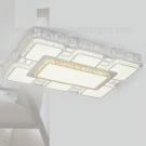 Đèn Trang Trí Ốp Trần Hiện Đại AC30-156 960x630