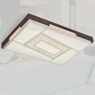 Đèn Trang Trí Ốp Trần Hiện Đại AC30-158 950x650
