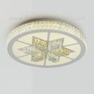 Đèn Trang Trí Ốp Trần Hiện Đại AC30-159 Ø500