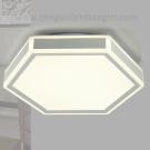 Đèn Trang Trí Ốp Trần Hiện Đại AC30-176 Ø500