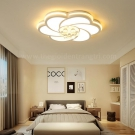 Đèn Trang Trí Ốp Trần LED LH-MO9017 Ø520