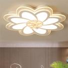 Đèn Trang Trí Ốp Trần LED LH-MO9026 Ø800
