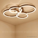 Đèn Áp Trần LED LH-MO994 850x500