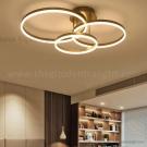 Đèn Áp Trần LED LH-MO995 850x500